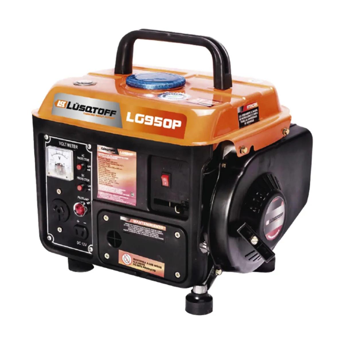 LG950P