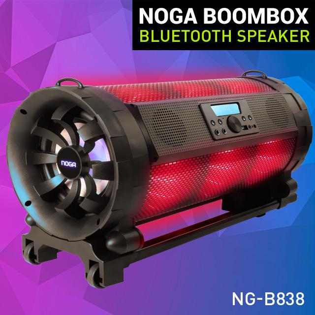 NOGAB838